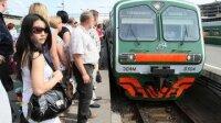 Сотрудник IT-фирмы оставил без интернета поезда московского метро