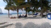 Сенат Мексики не исключает создания зоны свободной торговли с Кубой