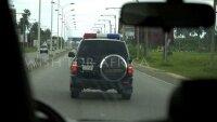 Режим ЧС объявлен в хабаровском Бикине из-за угрозы затопления