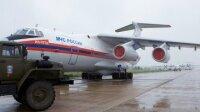 Гражданин Северной Кореи умер на борту самолета Москва-Владивосток