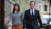 Новый состав британского парламента начнет работу с выборов спикера