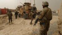 США нужен внешний враг, чтобы обеспечить внутреннее единство