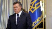 Порошенко назначил стипендию задержанному в РФ режиссеру Сенцову
