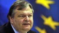 """Греческие банки должны открыться после двух недель """"каникул"""""""