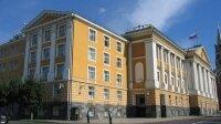 Надежда Савченко доставлена в суд
