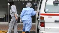 В Биробиджане 85-летняя пенсионерка выжила, выпав с пятого этажа