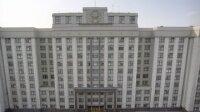 Власти ЛНР сообщают о девяти обстрелах со стороны силовиков за сутки
