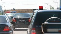 Пограничник погиб в перестрелке с возможными террористами в Тунисе