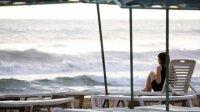 """Тайфун """"Гони"""" нанес почти 8 миллионов рублей ущерба жителям Уссурийска"""