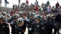 Число пропавших без вести в затопленном японском Дзёсо достигло 25