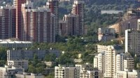 Два человека погибли в Чили в результате мощного землетрясения