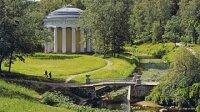 Горячее водоснабжение в красноярском Ачинске восстановлено полностью