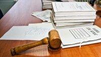 Экс-главу полиции Сахалина осудили за прослушку и тут же амнистировали