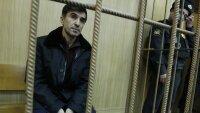 В Германии аппарат с презервативами убил грабителя
