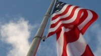 Обама призвал Конгресс разрешить использование военной силы против ИГ