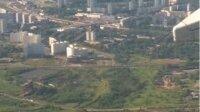 В Приморье из-за циклона отменены междугородние автобусные рейсы