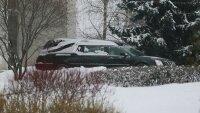 Cреди жертв стрельбы в канадской школе оказалась дочь врио мэра города