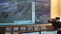 В Харькове найдены подозреваемые в порче памятника Воину-освободителю