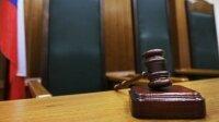 Житель Курса получил срок за убийство ребенка ради телефона