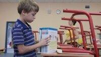 Коллектору, угрожавшему взорвать детский сад, вынесли приговор