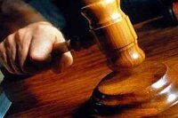 Суд в Одессе допросит свидетеля по делу о событиях 2 мая 2014 года