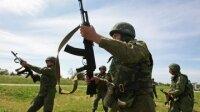 Пентагон не делится с Россией координатами террористов в Сирии