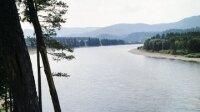 Посольство Норвегии подтвердило, что норвежец пострадал в России
