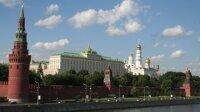 Россияне смогут ставить на трудовых документах цифровую подпись