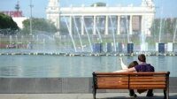 Россияне против допинга в спорте
