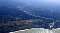 В Приамурье ждут первые лесные пожары в начале апреля