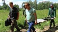Силовики ночью обстреляли окраину столицы ДНР из тяжелых орудий