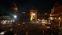 Мотострелки ВВО уничтожили бронетехнику условного врага в Приамурье