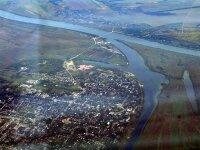 Власти Камчатки направят на ремонт дорог дополнительно 300 миллионов рублей