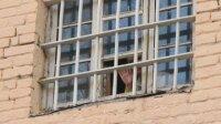 Упавшие футбольные ворота изувечили школьника на Урале