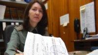Сиротам в России могут разрешить жить в детских домах до 23 лет