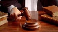 Huawei подала в суд на Samsung за нарушение прав на патент