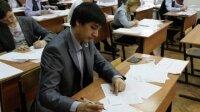 Выпускники напишут последний ЕГЭ из резервного срока в 2016 году
