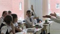 Россия заняла последнее место в рейтинге эффективности систем здравоохранения