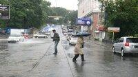 Китаец зарезал троих односельчан и ранил еще пятерых