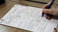 В России могут появиться новые автомобильные и мотоциклетные знаки
